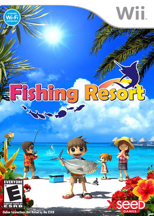 FishingResortWii.jpg