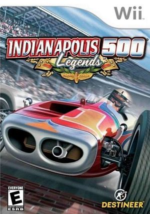 Indianapolis 500 Legends.jpg