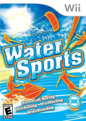 WaterSportsWii.jpg