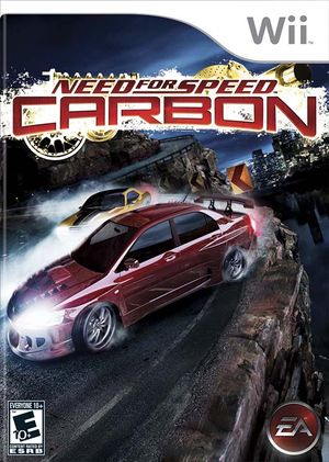 Need for Speed-Carbon (Wii).jpg