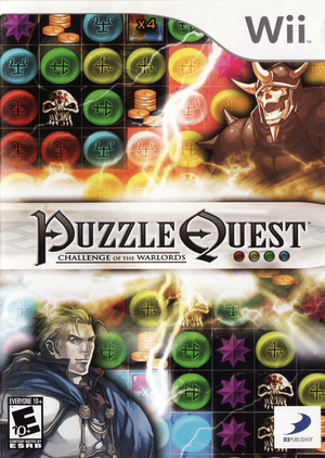 PuzzleQuestWii.png