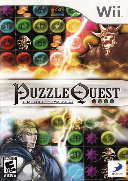 File:PuzzleQuestWii.png