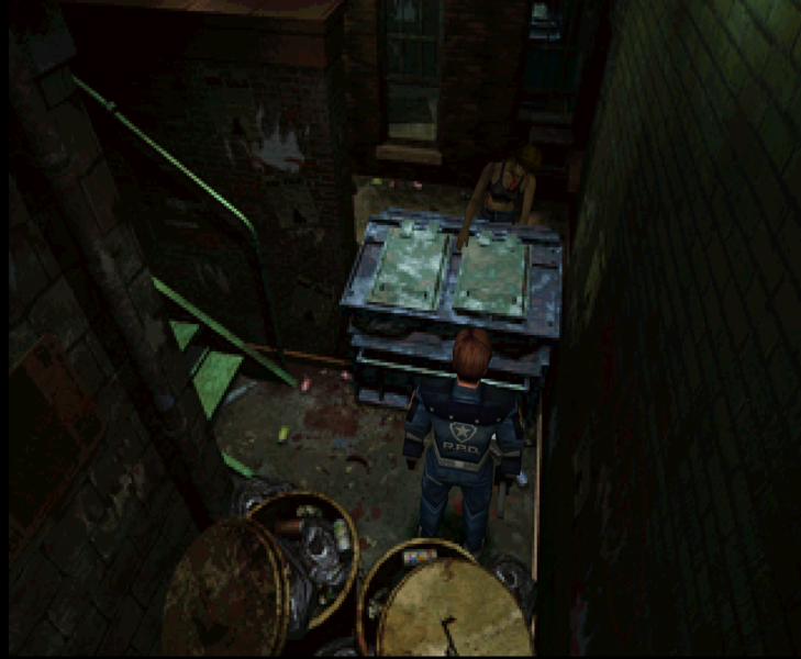 File:RE2 ForceTextureFilteringOff.png