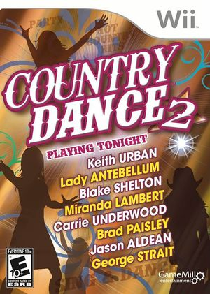 CountryDance2Wii.jpg