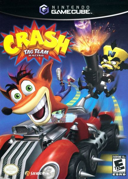 File:Crash Tag Team Racing.jpg