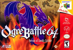 OgreBattle64Box.jpg