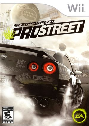 Need for Speed-ProStreet.jpg