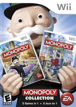 Monopoly Collection wii.jpg