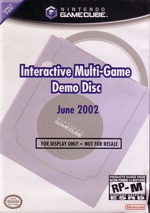 Interactive Multi Game Demo Disc 2002-06.jpg