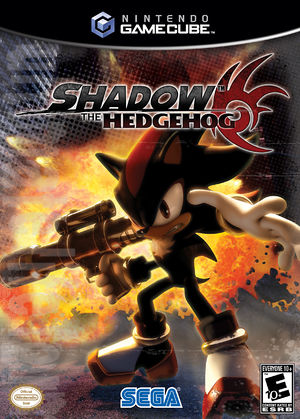 Shadow the Hedgehog.jpg