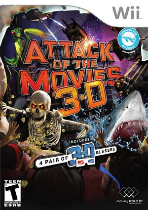 Attack Of The Movies 3D.jpg