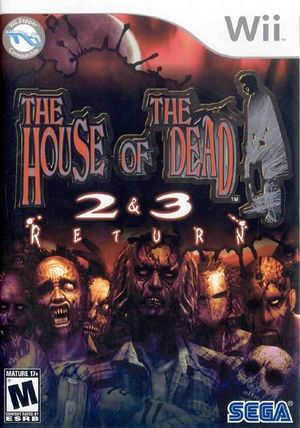 The House of the Dead 2 & 3 Return.jpg