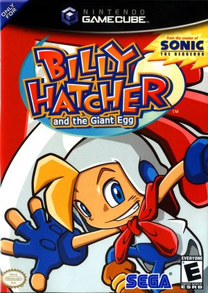 Billy Hatcher and the Giant Egg.jpg