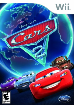 Cars 2.png