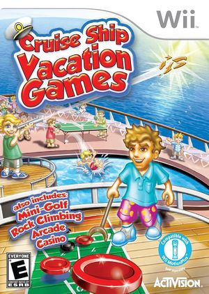 CruiseShipVacationGamesWii.jpg