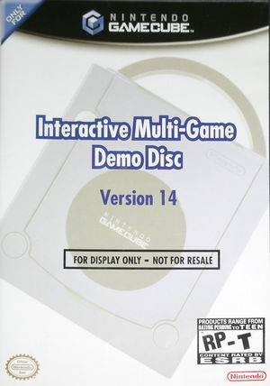 Interactive Multi Game Demo Disc v14.jpg