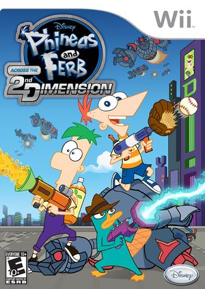Phineas and Ferb-Across the 2nd Dimension.jpg