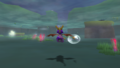Spyro-A Hero's Tail Underwater DirectX.png