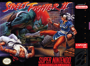 Street Fighter II-The World Warrior.jpg