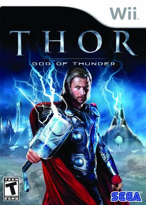 Thor-God of Thunder.jpg