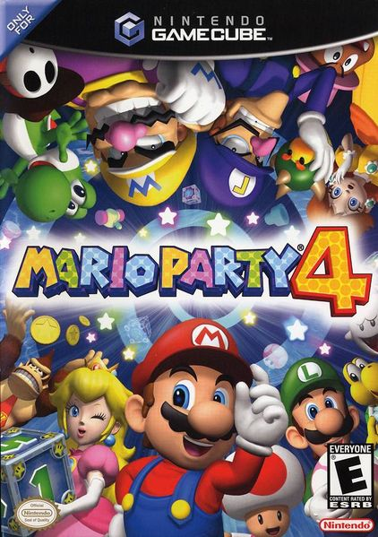 File:MarioParty4.jpg