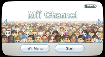 Mii Channel.png