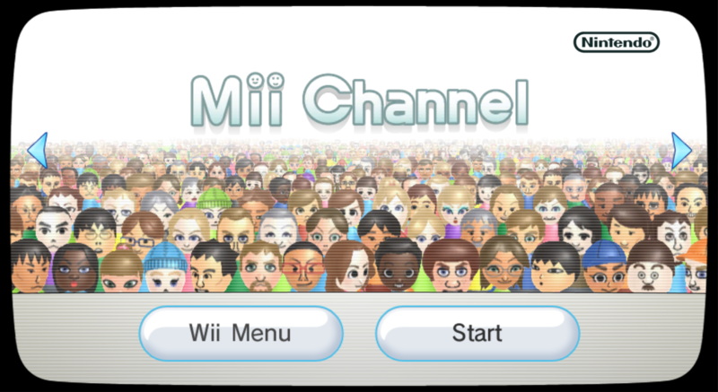 File:Mii Channel.png