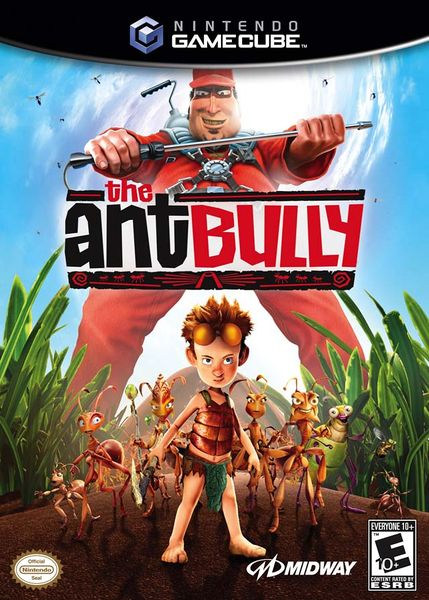 File:The Ant Bully.jpg