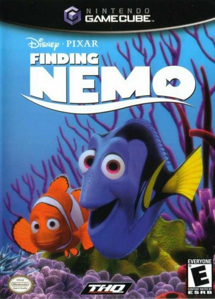File:Finding Nemo.jpg