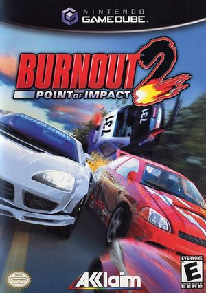 Burnout 2 - Point of Impact.jpg