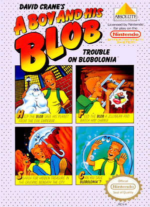 A Boy and His Blob-Trouble on Blobolonia.jpg