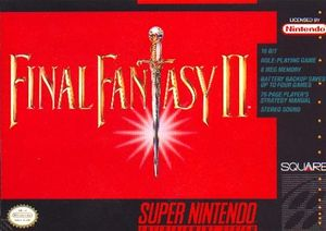 Final Fantasy II (SNES).jpg