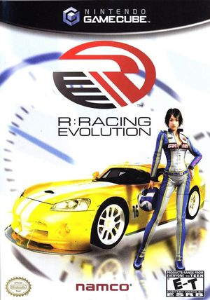 R- Racing Evolution.jpg