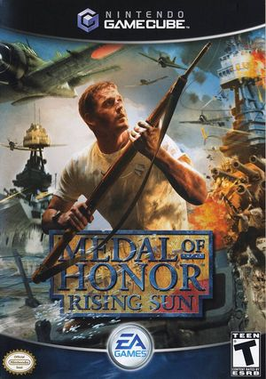Medal of Honor-Rising Sun.jpg
