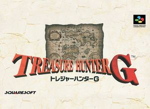 Treasure Hunter G.jpg