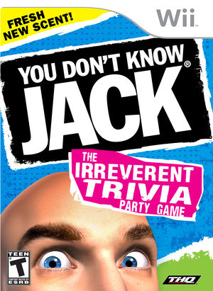 You Don't Know Jack.jpg