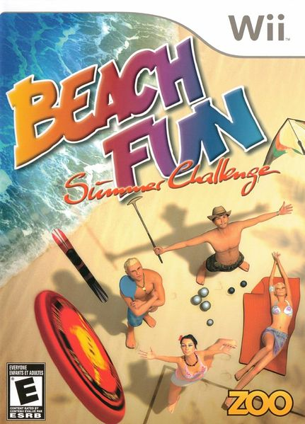 File:BeachFunWii.jpg
