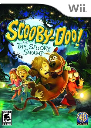Scooby-Doo! And the Spooky Swamp.jpg