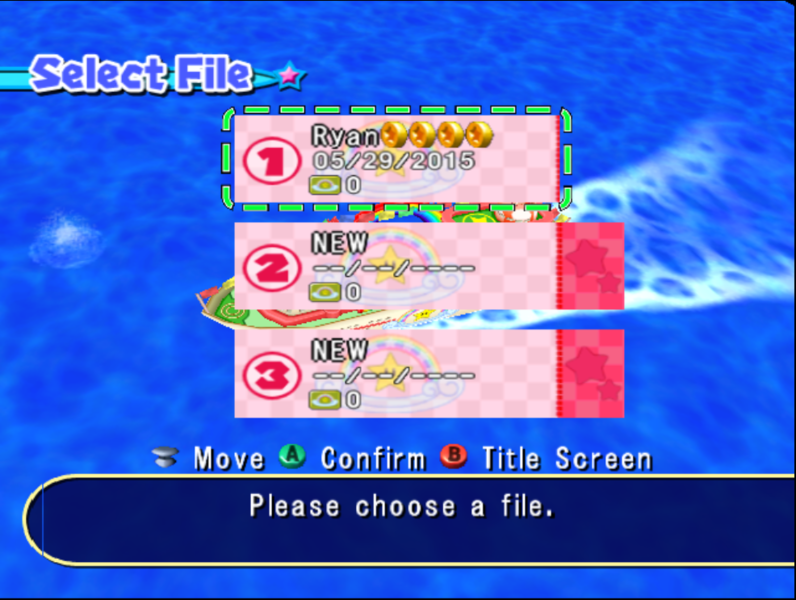 File:Mario Party 7 Texture Seams.png