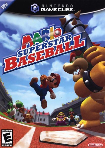 File:Mario Superstar Baseball.jpg