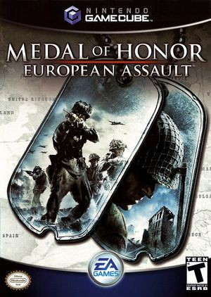 Medal of Honor-European Assault.jpg