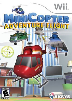 MiniCopter-Adventure Flight.jpg