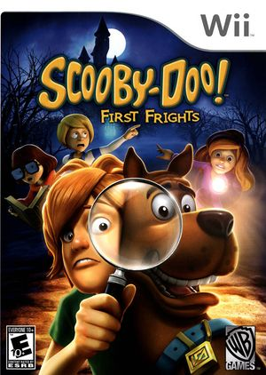 Scooby-Doo! First Frights.jpg
