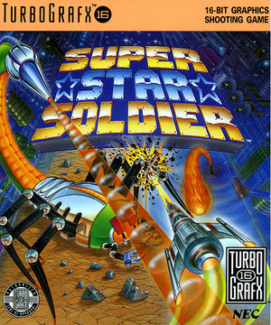 Super Star Soldier.jpg