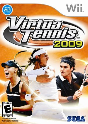 Virtua Tennis 2009.jpg
