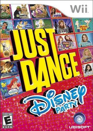Just Dance-Disney Party.jpg