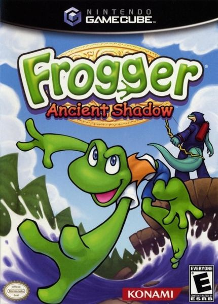 File:Frogger-Ancient Shadow.jpg