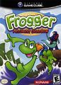 Frogger-Ancient Shadow.jpg