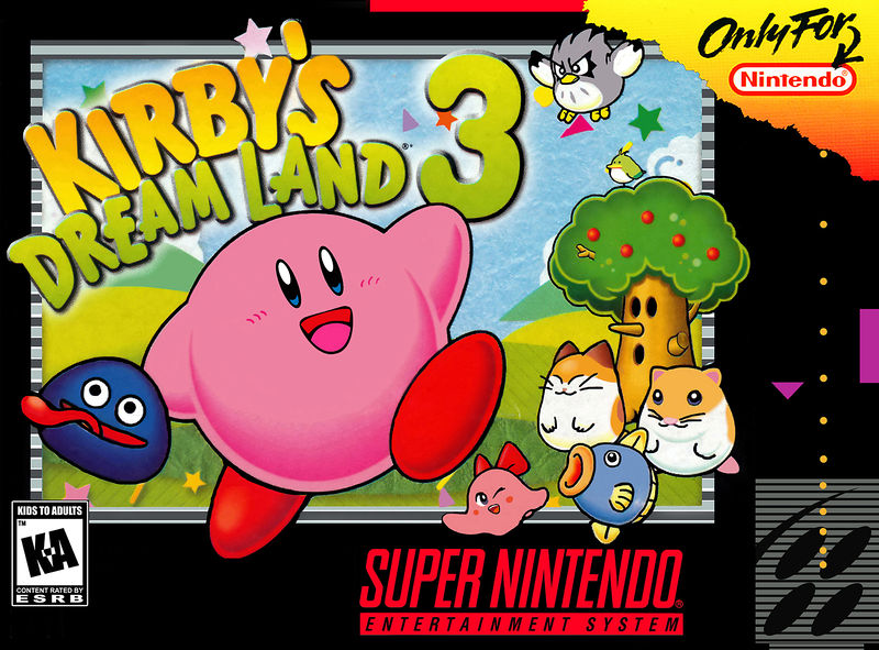 File:Kirby's Dream Land 3.jpg