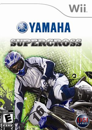 Yamaha Supercross.jpg
